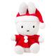 Christmas Miffy