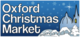 Oxford Christmas Market: 2 -18 December
