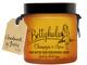 Betty Hula Champagne & Spice moisturiser