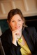 Suzanne Dibble, Lawyers4Mumpreneurs