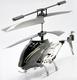 Lightspeed iHelicopter