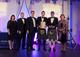 Advanced receives CIPP Award