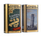 Filippo Berio SpecialEditionTin RRP 6.49