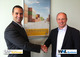 SAP and WNL Systems announce partnership