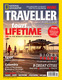 National Geographic Traveller UK Nov/Dec
