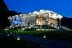 Opera Pavilion Garsington Opera