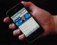 Allianz Web & Mobile Content Management