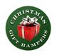 ChristmasHamper.com