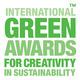 International Green Awards