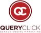 QueryClick