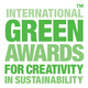 International Green Awards