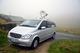 Jackshoot mobile transmission vehicle