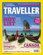 National Geographic Traveller UK Jan/Feb