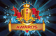 2011 Online Gambling Awards