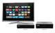 Eminent EM8100 and EM8102 WEB-TV Boxes