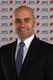 Ghassan Hasbani STC International CEO