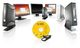 IGEL's Universal Desktop range
