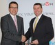 BushTelegraph wins Swyx Newcomer of Year