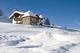 Ski charity launches - Ski 4 Cancer