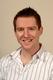 Dr Steven Turner, VP of IT Optimisation