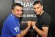 Amir Khan & Frank Khalid