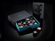 Pretty Idle Artisan Chocolates