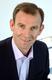 Peter Kelly, Vodafone UK