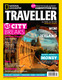 National Geographic Traveller Mar/Apr