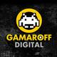 Gamaroff Digital