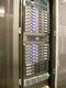 OpenGate SwitchAir 2U from EDP Europe