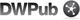 DWPub logo