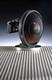 The rare 6mm f/2.8 Fisheye-Nikkor lens