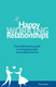 Happy Working Relationships cover