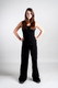 Sporty Bump maternity fitness trousers