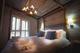 The Sherwood Hideaway - new Rustic lodge