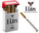 E-Lites electronic cigarettes