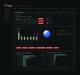 Data for customer insight & integration