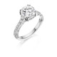 diamond ring  www.cooldiamonds.com