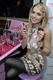 Kara Tointon at Barry M 30th anniversary