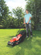 Black and Decker® Edge Max Mower