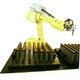 Shopfloor Robot