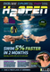 H2Open magazine