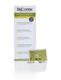BioCorrex Anti-Ageing Skin Supplement