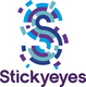 Stickyeyes New Brand