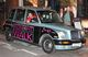 Grove Midnight Walk taxi in St Albans