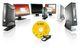 IGEL's range of Universal Desktops