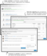 Interact Intranet Activity Management