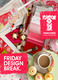 Tangletree presents Design Break