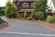 RonaDeck Resin Bound Surfacing on drive