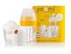 yoomi feeding system RRP 23.50 GBP